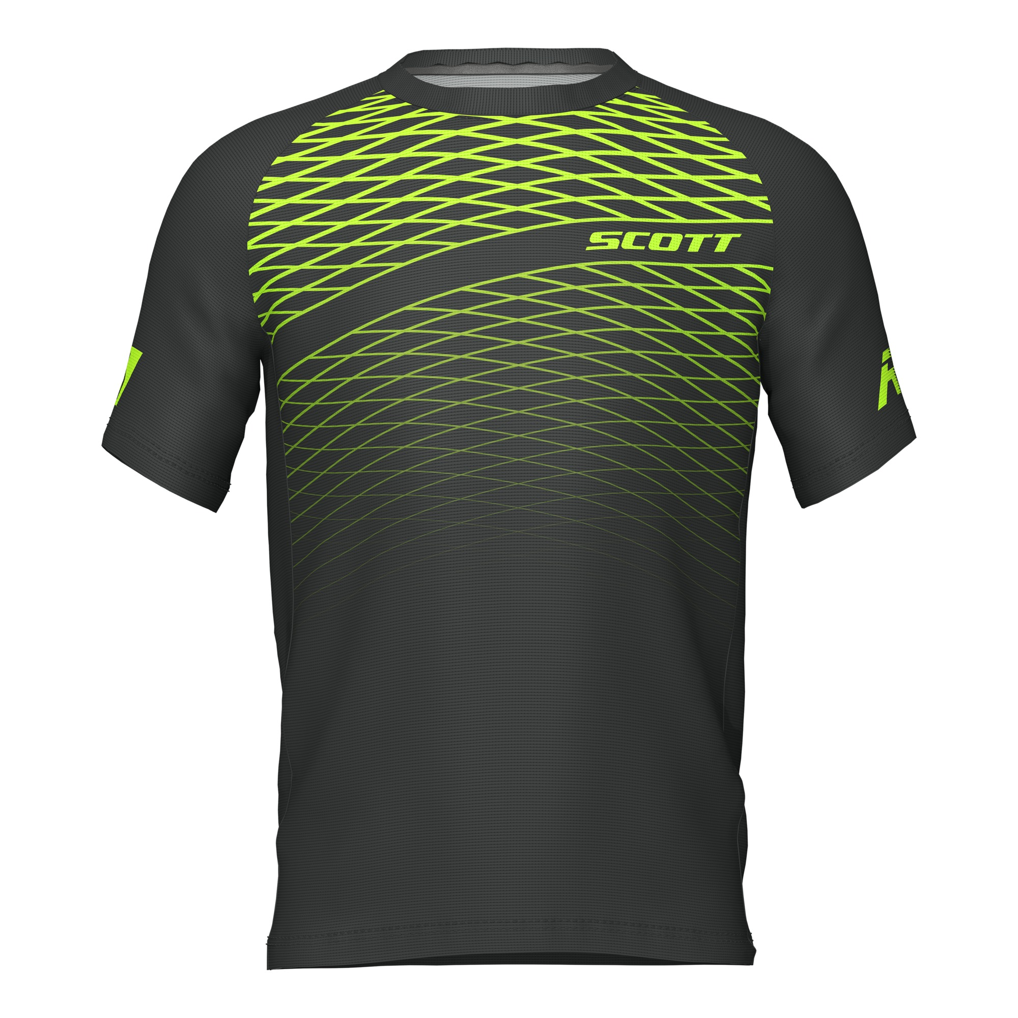 Pánske športové oblečenie
