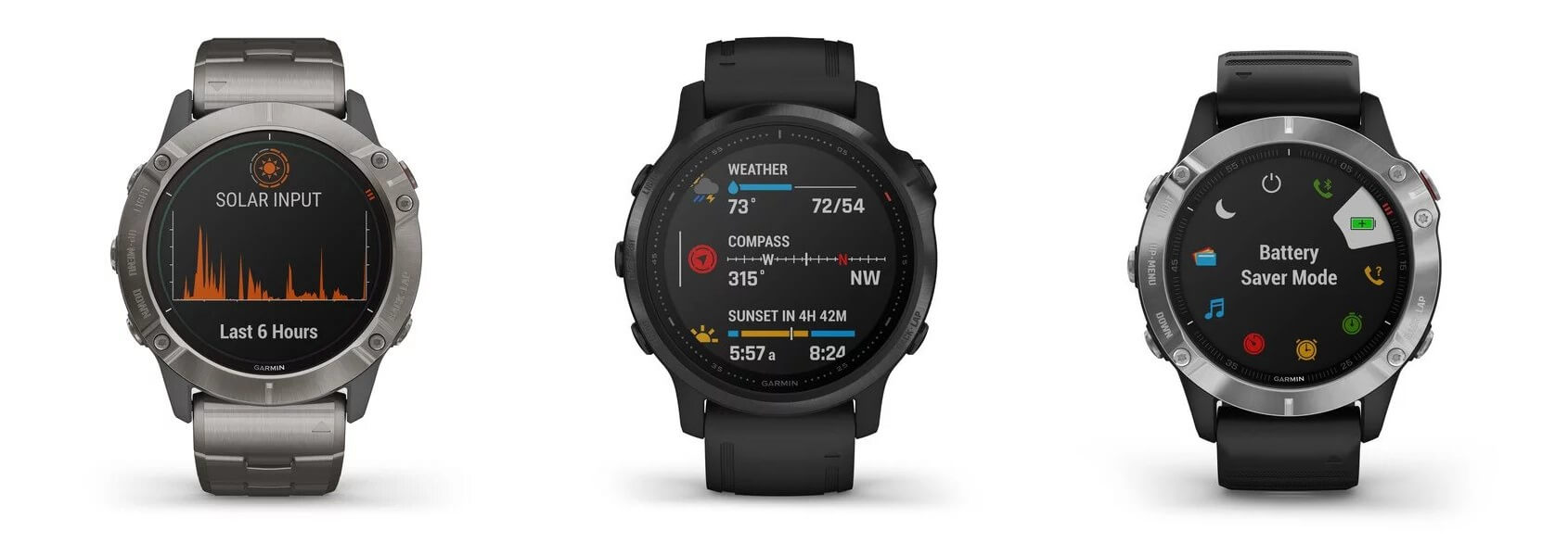 garmin-fenix-6-series-features