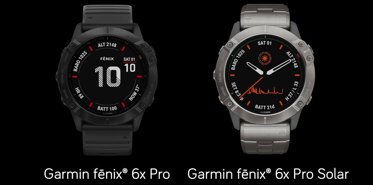garmin-fenix-6x-garmin-fenix-6x-pro-preview