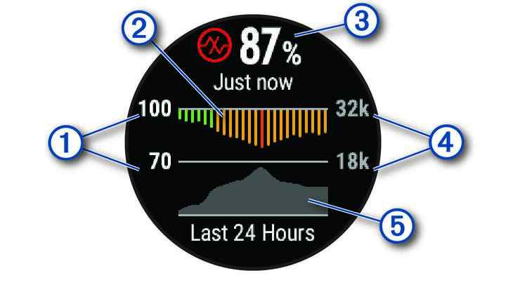 garmin-fenix-5-plus-pulse-oximeter