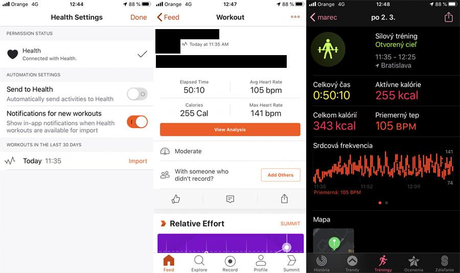apple-watch-a-strava-prepojenie-health