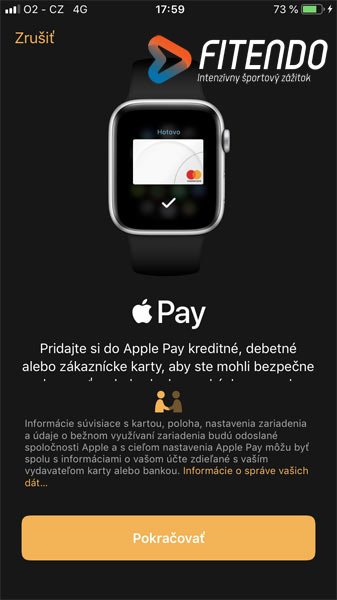 apple-pay-apple-watch-series-4-01