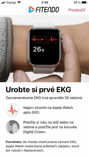 apple-watch-series-4-ekg-meranie-06
