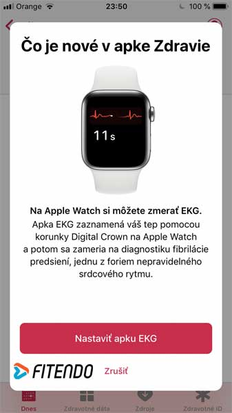 apple-watch-series-4-ekg-setup-01