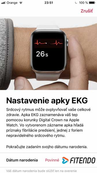 apple-watch-series-4-ekg-setup-02