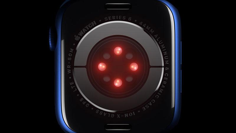 apple-watch-series-6-sensor