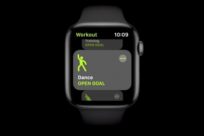 apple-watch-novy-watchos-7-fitness-app