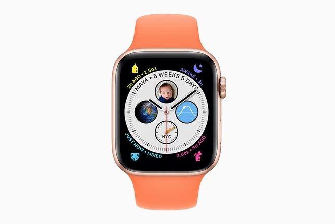 apple-watch-novy-watchos-7-watchfaces
