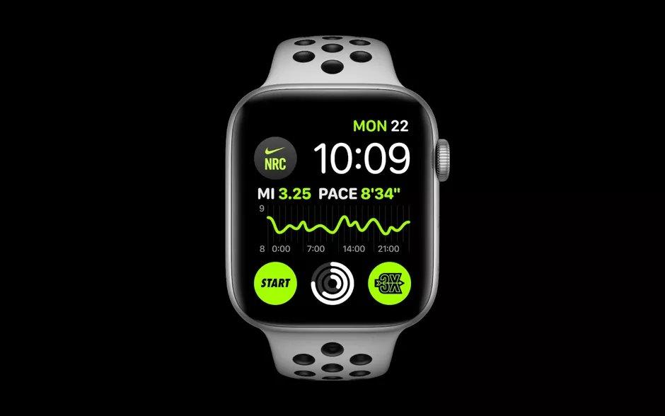 apple-watchos-7-sledovanie-spanku