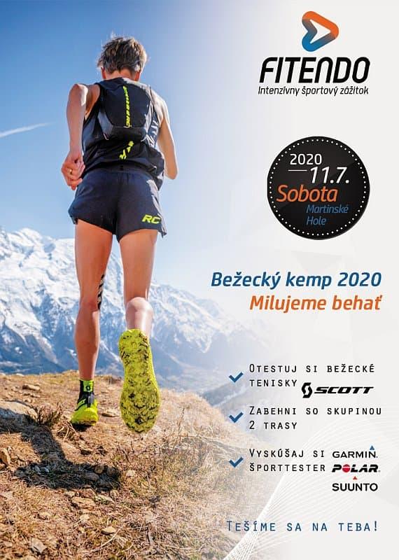 fitendo-bezecky-kemp-2020
