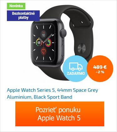 apple-watch-5-44mm