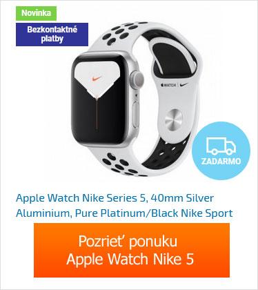 apple-watch-nike-5
