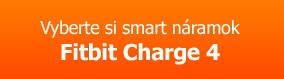 fitbit-charge-4-ponuka
