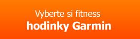 fitness-hodinky-garmin