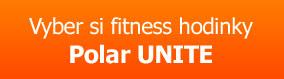 fitness-hodinky-polar-unite-ponuka