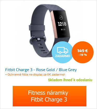 fitness-naramky-fitbit-charge-3