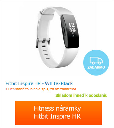 fitness-naramky-fitbit-inspire-hr