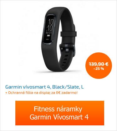 fitness-naramky-garmin-vivosmart-4