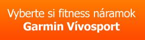 fitness-naramok-garmin-vivosport