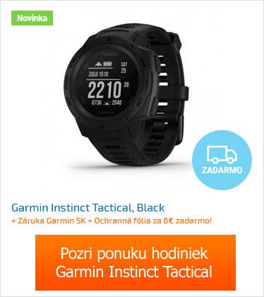 garmin-instinct-tactical-ponuka-ceny