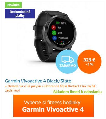 garmin-vivoactive-4-ponuka-ceny