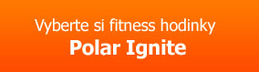 polar-ignite-fitness-hodinky
