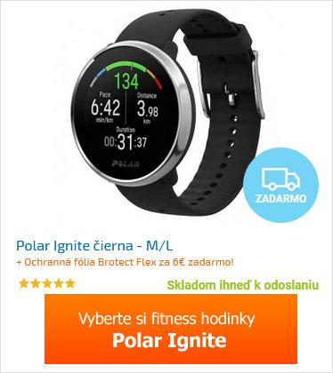 polar-ignite-ponuka-ceny