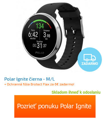 polar-ignite-ponuka