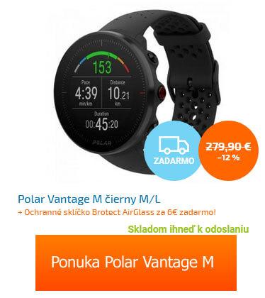 polar-vantage-m-ponuka