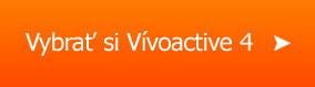 vybrta-si-garmin-vivoactive-4