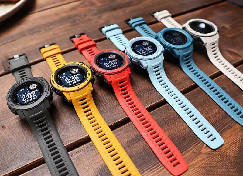 garmin-instinct-colors-01