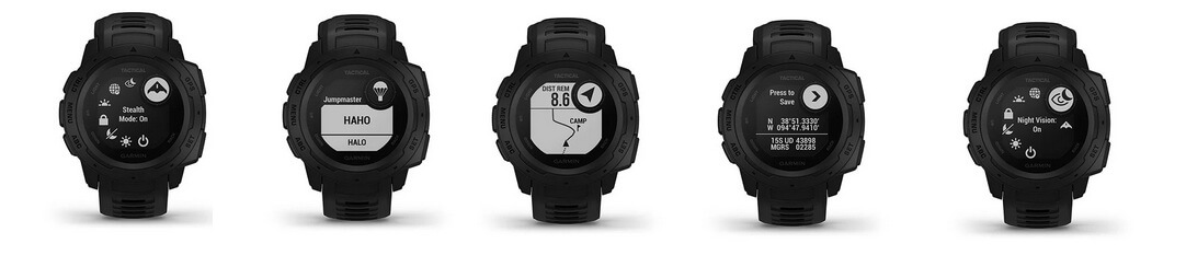 garmin-instinct-tactical-01