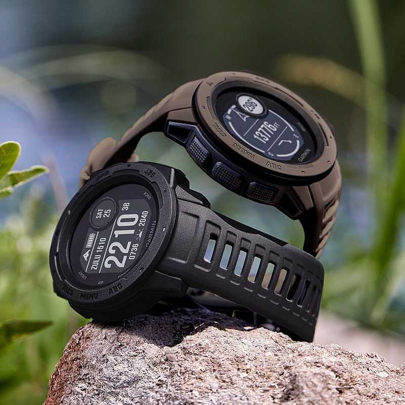 garmin-instinct-tactical-02