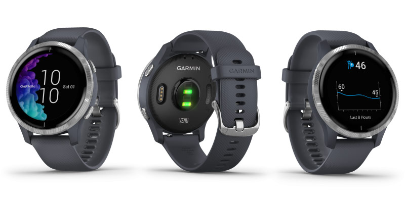 garmin-venu-granite-blue-silver