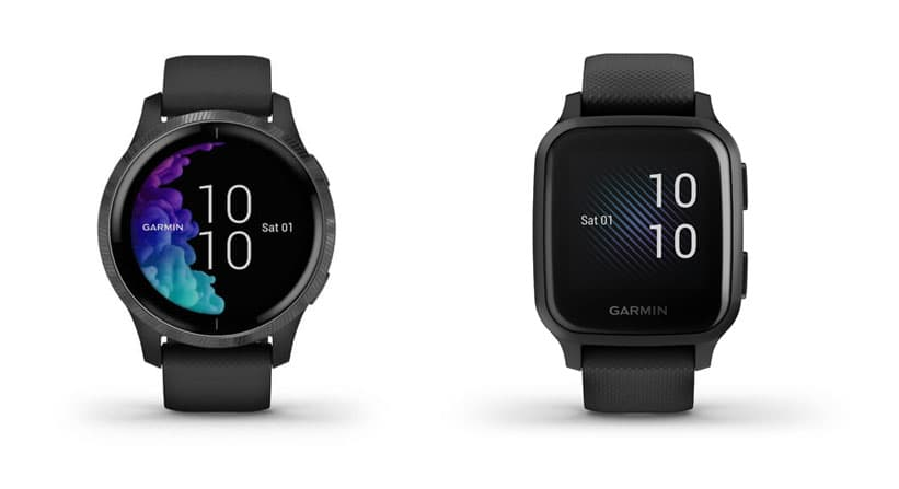 garmin-venu-vs-garmin-venu-sq-01