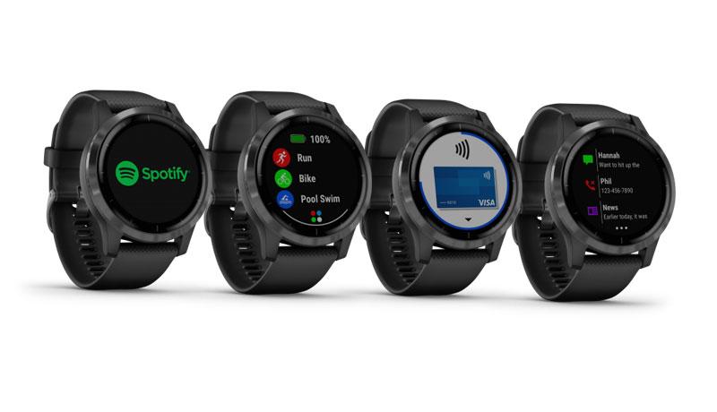 garmin-vivoactive-4-smart-multisport-watch