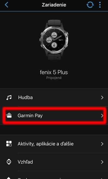 garmin-pay-screen-01
