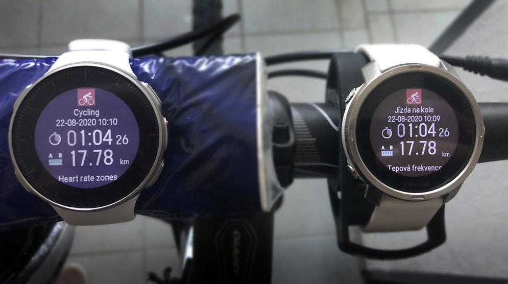 polar-grit-x-vs-polar-vantage-v-bike