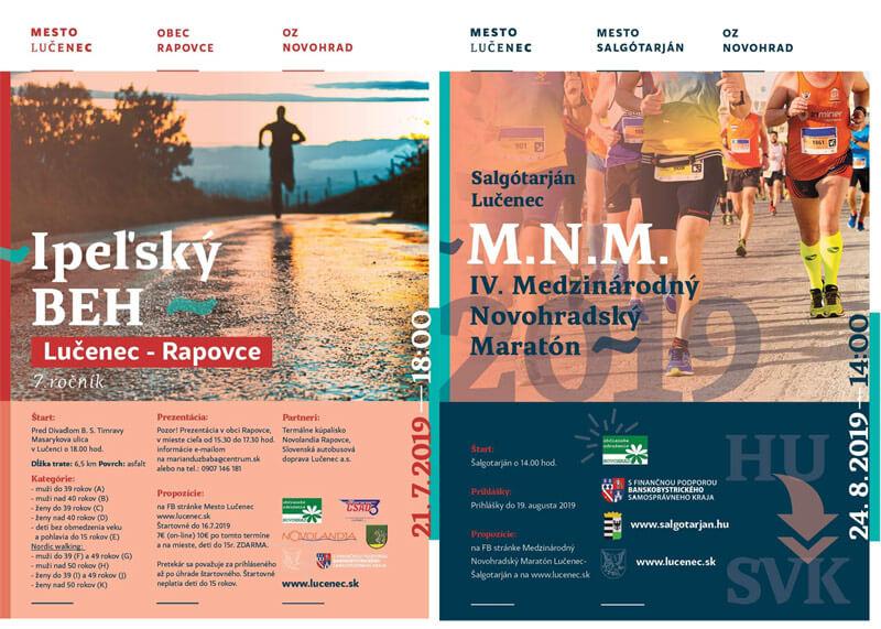 ipelsky-beh-a-maraton-2019