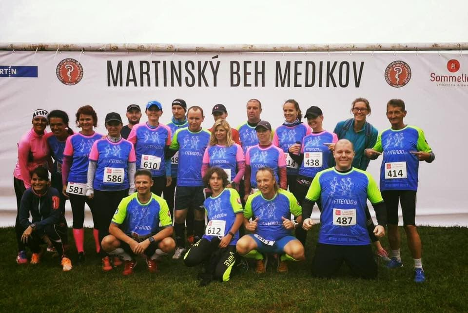 milujeme-behat-martinsky-beh-01