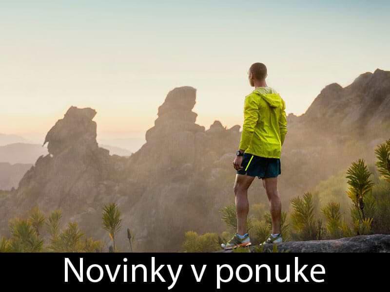 novinky-v-ponuke-fitendo-sk