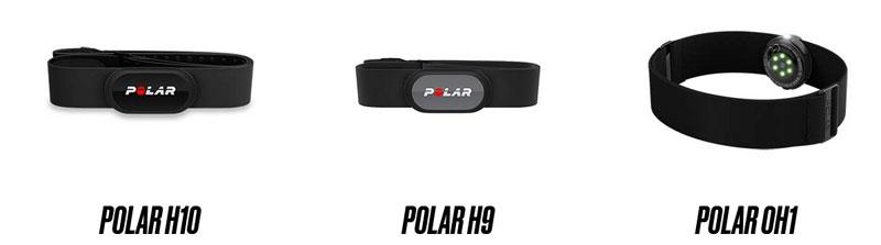 polar-snimace-srdcoveho-tepu