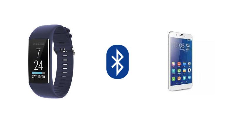 prepojenie-fitness-naramku-so-smartfonom