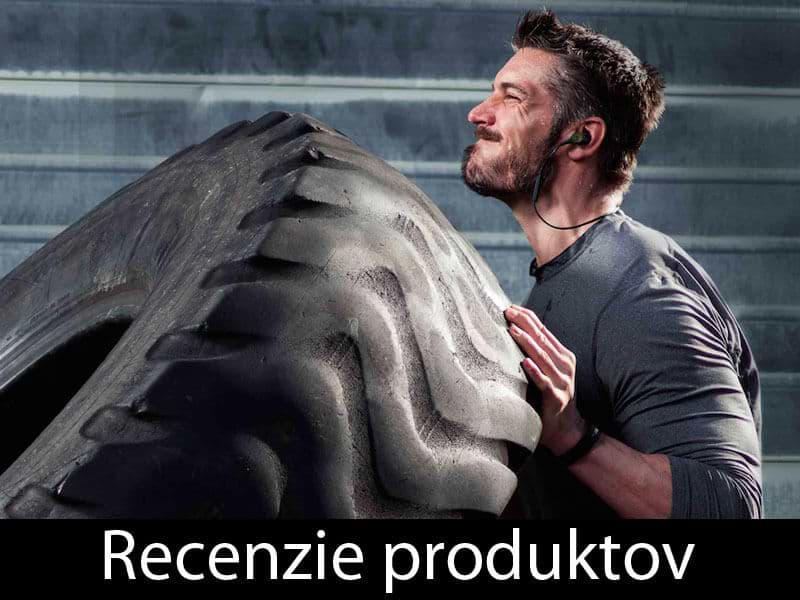 recenzie-produktov-fitendo-sk