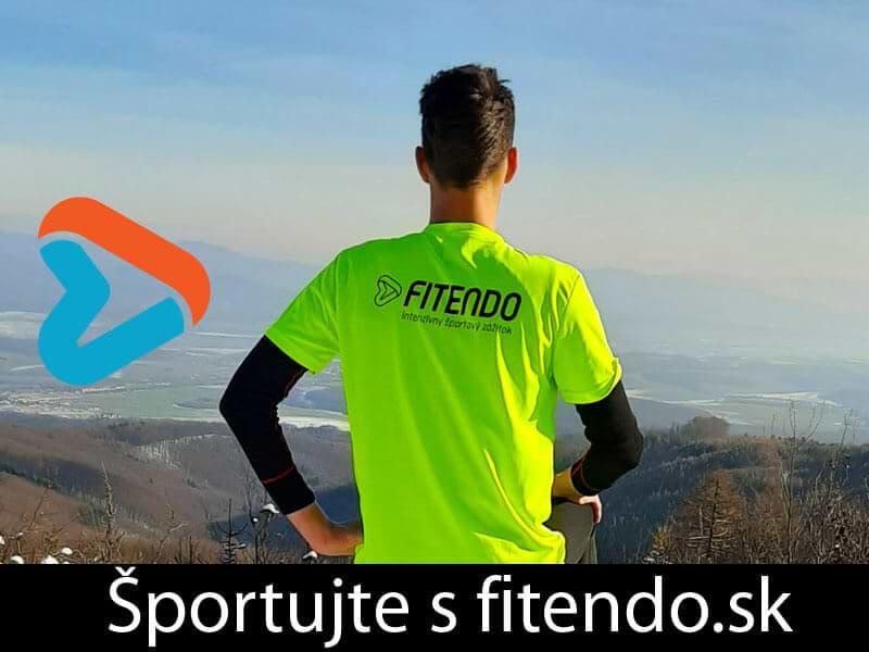sportujte-s-fitendo-sk