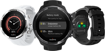 suunto-9-collection