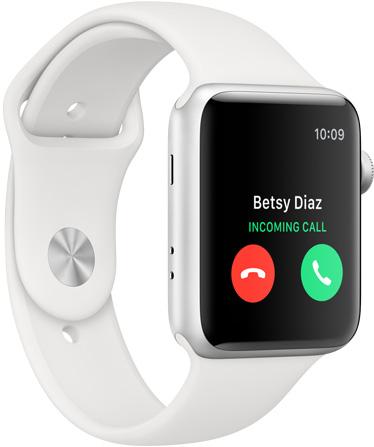apple-watch-series-3-smart-funkcie