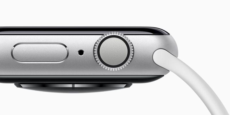 apple-watch-series-4-digital-crown
