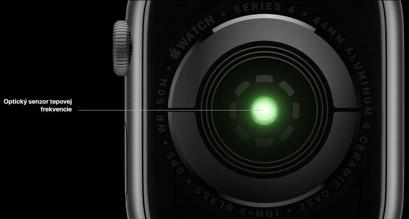 apple-watch-series-4-optical-heart-sensor