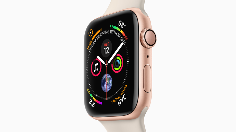 apple-watch-series-detail-01